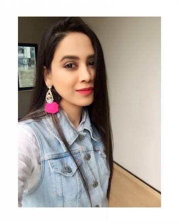 #blogger #roposogal #fashionblogger #xoxo #timesofindia