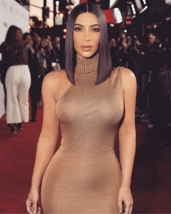 My Favourite Fashion Icon Is The Contour Queen, Kim Kardashian West ❤️ She knows her body & flaunts it Perfectly! She really knows her best Assets. 🍑  She's always experimenting & looks gorgeous in almost everything. She makes corsets look good and slays in track pants. 😍 Every time she steps out, a conversation starts in the Fashion World about what she's wearing. . #kimkardashian #kimkardashianwest #slay #ass #boobs #contour #kim #picoftheday #foodoftheday #queen #lovefood #foodgasm #foodgram #foodblog #foodblogger #indianblogger #instafood #love #like #hungry #mumbaiblogger #jenner #kardashian #foodlove #doubletap #likes4likes #followme #cheesy #rocknshop #thevisionaries