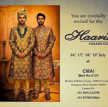 #mywork #model #shoot #catalogue #indianwear #ethnic #happymorning