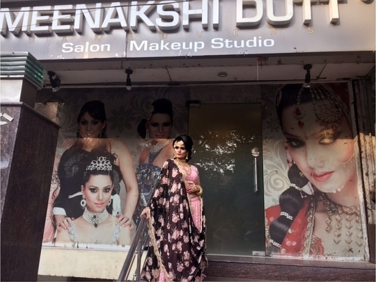 #lookshoot #makeup #meenakshidutt #meenakshiduttmakeoversdelhi #meenakshiduttstyle #bestmakeupartistindelhi #eyemakeup #photography #bestlook #Hi! you can call us between 11.30am to 7pm for details, we are at Club Road, Punjabi Bagh and Shivalik main road, near Panchsheel Park South Delhi call at : 9560704164 ,08826963239 or 01147563972 ,01147563973, 01141755112, 01141755111