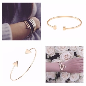 @civionvibe has some amazing accessories collection! I love their delicate vibe which is so minimalist in nature. And you know what's the best part? You can get your hands on these bracelets and accessories at a discounted rate by using my code : WBC10! Go hurry, place your orders now and enjoy all the benefits ! Lots of love. The first person to place an order will get a free accessory from my end! ❤️💫✨  FOLLOW ME ON INSTAGRAM AT SINCERELYADHISA TO AVAIL OFFER  #civionjewelry #civionworld #civionvibe #civionstore #civion #accessories #freegiveaway #usecode #shopping #online #jewelry #stylepost #stylegram #styleblogger #styleyourcurves #fashion #fashionpost #fashiongram #fashionblogger #plussizeblogger #plussizefashion #plussize #free #instagiveaway #firstone #braceletsoftheday #potd #ootd #aotd #instagrammers