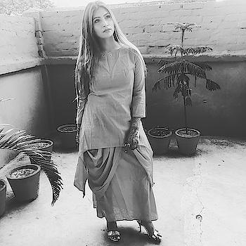 #hiroposo #roposomood #roposo-style #roposo-fashion #roposo-pic