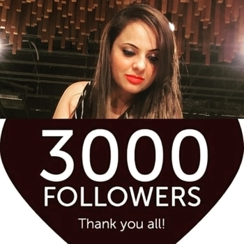 Thanks 3K followers for Your Love, Comments  and Follow.. #travelblogger #fashionblogger #indianblogger @styleandtravelcloset . .  #thankyou #followers #instagram #fashion #style #styleguide #travelandstyle #love  #fashionstylist #fashionblog #travelblog #lookoftheday #picoftheday #potd #instatravel #instagood #lovewhatido #womenwhoexplore #womenstyle #stylesteal #styleinfluencer #fashionstore #fashionbloggersofindia #stylecheck #bohostyle #bohogirls #bohochic #bohemian