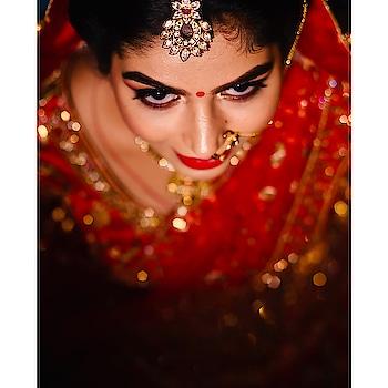 #beautifulbride👰 #weddingphotography #weddingphotographer #weddingwire #candidweddingphotography #lovetoshootweddings #candidshoot #coupleshoot  #prewedding #weddingnama #weddingblog #weddingbells2019 #weddingsutra #weddingmantra #weddingdress #weddingrings #photooftheday #indianbride #candidweddingphotography #photographyislife #canon5dmarkiv  call for bookings 9999556904  @mail us @ theroyaldreamssphotography@gmail.com @nitintanwar05