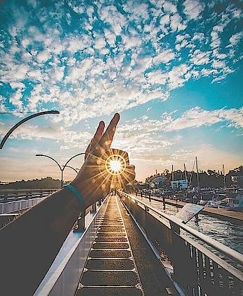 #photography #photographerlife #photolove #photographyaddicted #awesomeclicks #captured #capture #nature #photolove #photoofaday #photographylovers #photographyforlife