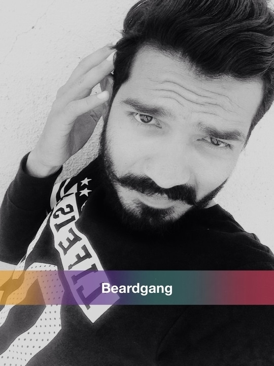 #maddy #lovemyjob #menstyle #menswear #menshealth #kik #snapcheat #roposo #pose #photooftheday #poser #active #malemodel #hot #hunk #hotmale #classy #classic #outfit #outdoor #shoot #shoutout #tagsforlike #like4like #followme #nevergiveup #stud #swag #sexy #style #stylish #fitness #selfie