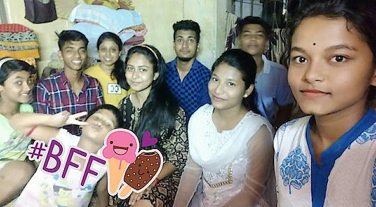 #bff #best-friends #favouritefriends, #bff