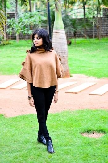 Birthday diaries  #thetastefulabel #vibhadinesh #summer #roposolove #bengalurublogger #fashionbloggerindia #bloggerlife