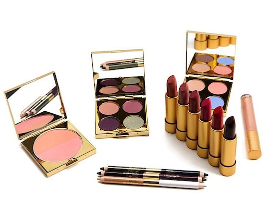 #maccosmeticsindia #makeup #cosmetics  MAC limited edition Padma Laxmi  collection