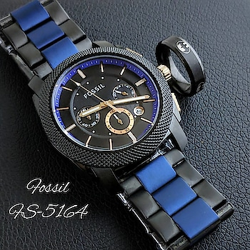 FOSSIL FOR MEN Series FS-5164  Showroom Article With Original BOX  Priced at Just Rs 3900 and free shipping 😍  7a Quality/Limited Article  Elegantly Designed/Genuine Metal Strap  Solid Steel Back and 12hr Branded Dial/All Chronos Working  Sapphire Glass(Doesn't Fog)  DM/WhatsApp at 9036204988 for Order and queries  Ready to Dispatch ⭐⭐⭐⭐⭐ #indiashopping #indianmen #shopindia #bollywoodshopping #delhishopping #mumbaishopping #kolkatashopping #luxuryindia #indianshopper #chennaishopping #nehruplace #bangaloreshopping #goashopping #bangalore #indianshop #musicallyindia #shoppinginindia #mumbai #delhi #chennai #kolkata #shoppingdelhi #onlineshopindia #watchesindia #indianwedding #kerelaboy #hyderabadboy#kanadiga #lucknowboy #srk  CDD