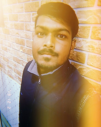 I am a good person..with a bad attitude. #morningselfie #photography #roposostar  #love #morning #goodmorning #instagay #smile #morningmood #morningvibes #morningmotivation #wokeuplikethis #likeforlikes #man #morninglight #morningsun #photo #captionplus #hairychest #instabeard #portrait #morningrun #commentsplease #morningpost #morningcoffee