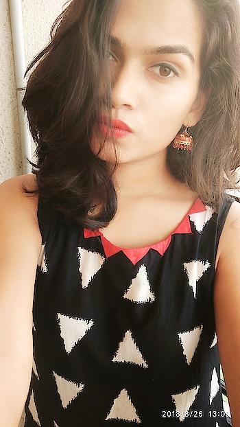 #fashionista #fashionblogger  #ahmedabadfashionblogger  #peaches #rakhiday  #malluswag  #shorthair  #soroposo #bloggerdiaries #stylediaries #ootd #ahmedabad