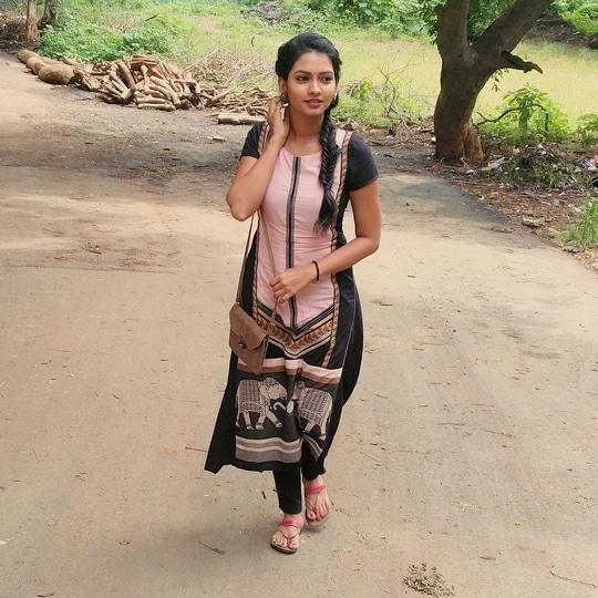 Lal batti... #shoot #marathifilm #marathimovie #lalbatti #film #marathi