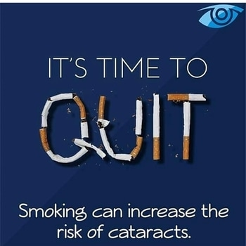 #nosmoking #saynotosmoke #eyeheath #healthy #eyes #tipoftheday #eyecare #wecare #instagood #instadaily #igers #fashiongram #spectsappeal #love #fashionlovers #spectsappeal #stylish #trending #trendsetter #frames #fotd #beautiful #doubletap #thursday #tbt #love