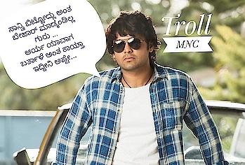 Think positive #thinkpositive  #love #rakshithshetty #kannada #sandalwood #film