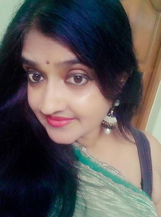 When u can't find the sunshine ,Be the sunshine.....😘😘😘😘😘😘❤ #picoftheday #smileinstyle #eyes #jumkhas #bindi #positivevibes #goodvibesonly #happy😍😍😚😚 #love #smile #positivevibes #postivity #beyourownkindofbeautiful #beyou  On request... @kyashwanth02  @amruth0694  @jackei09 And more......