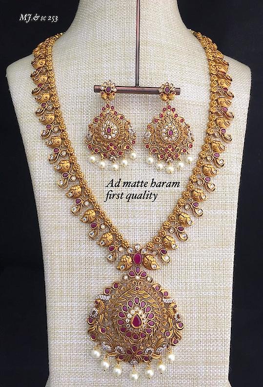 1999+ship  Direct Message us or whatsapp on 9867764381   Follow us 👉🏻on FB:  *https://www.facebook.com/Stylista-Fashionss-2137660539847810/*  #stylistafashionss #style #fashion #trend #readysuit #dressmaterial #ethnic #western #fashionjewellery  #handbags #kurti #botttomwear #onestop #shopping #saree #readymadeblouse #lookstylish #bethefashion #shopstylistafashionss #onlineshopping #bestquality #bestprice #bestbuy #swag