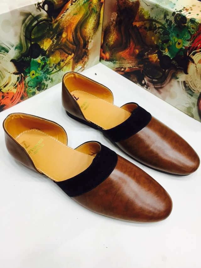 #shoes #footwear #flats #casualshoes #formalshoes GD Superglamours 7a in stock  @1200/- Size 7-11 Shipping extra!! To order Dm or WhatsApp-9157500031