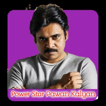 power star pawan kaylan || pspk #powerstarpawankalyan #power_star #powerstar #pspk #pspk25 #pspkbirthday