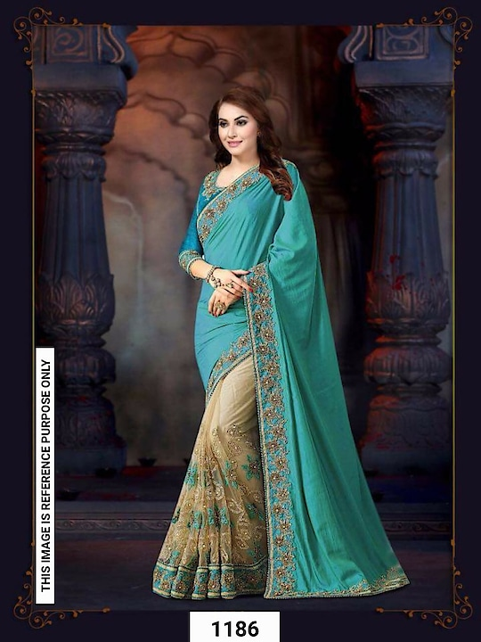 wholesaler and reseller most welcome  To book order on this whatsapp number 9574728122