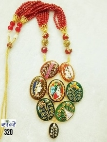 RB'S COLLECTION'S For price and to buy what's up on 8655733865