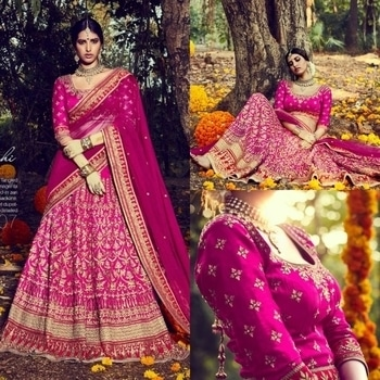 BRIDAL CARNIVAL✨Checkout Our Beautifull New Arrival Designer Lehenga Product Code is Nakkashi 10007- Price=10858(INR) www.baytalabd.com For Custom Stitching OR Real Pics  Mail=Shop@baytalabd.com Call/Whatsapp=0091 9825994272 =============================== #baytalabd #pakistanibride #pakistanibridal #asianbridal #desibridal #valentine #present #pakistanidesigner #pakistanicouture #desicouture #asianfashion #desifashion #dresses #weddingcouture #lehenga #fashionista #weddings2016 #bridaldresses #love #desi #allechant #fashionblog #weddingdresses #pakistanistyle #styleblogger