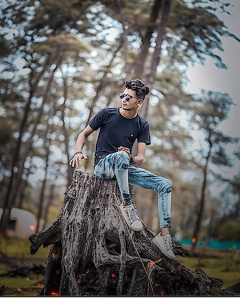 💕150🇰Followers Special ❤ 😵😍❤ ❤#post  #on #demand ❣ 😍#portrait #model ❤ #modellife  #posereferenc #poses #pose #posers #waterpolo #watercolor #water #waterchallenge #sea #pro@shootout__boys__and__girls__  Follow #india #gopro #adobephotoshop #graphicsdesign #graphicartist #graphics ◾@shootout__boys__and__girls__ ◾Turn on post notification ◾Tag for like fix 100% ______________________________________________  @shootout__boys__and__girls__😱😨😵Note -iƒ υ ωαηт Tσ вє α 🇫αмσυѕ Tнєη Fσℓℓσω мє_ right now 💝#shootout__boys__and__girls__ @shootout__boys__and__girls__  #shootout__boys_and__girls__ #pic #photograph