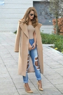 #womensfashion #womensstyle #fashionforwomen #blog #blogger #fashionista #accessoreries #designer #luxury #lifestyle #couture #ootd #picoftheday #dress #shorts #heels #shoes #life #bloging #instablogger #adityathaokar #maleblogger #slay #redcarpet #winterstyle  #winterwear