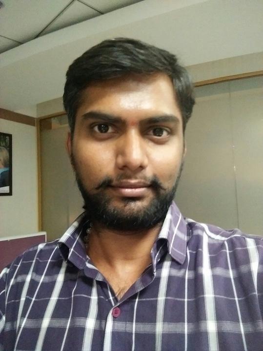 #beard #beardlife #bearded #beardlove #beardedmen #style #beardstyle