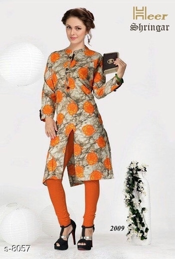 Heer Shringar 2 Fabric: Cotton