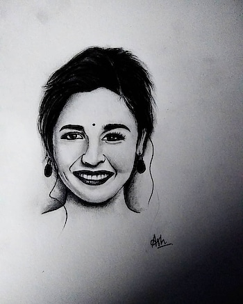 Sketch of @aliaabhatt  Tag her in the comment . . . . .  #sketchaday  #artistsofinstagram  #sketch_daily  #dailysketch  #artwork  #artoftheday   #artist #sketchy  #pencilsketch  #sketchbook  #sketch  #art🎨 #artlovers  #artistsoninstagram  #art #sketched  #aliabhatt  #roposo-creativeartist  #artsy  #quicksketch  #artlife  #fineart  #art  #sketchings  #artgallery  #madebyme  #ash