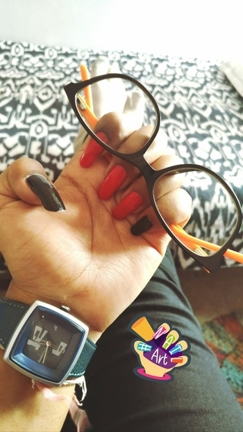 #nails #nailpolish #specs #nail-addiction #fashion #fashionmoments #nailart