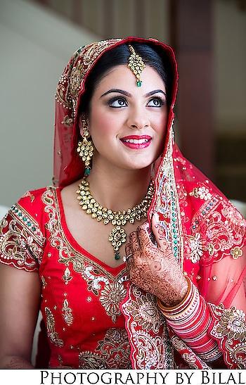 #indian-mehndi  #indianjewellery  #saree-in-new  #indianweddingfashion  #indianbride #cuteness-overloaded #reddress