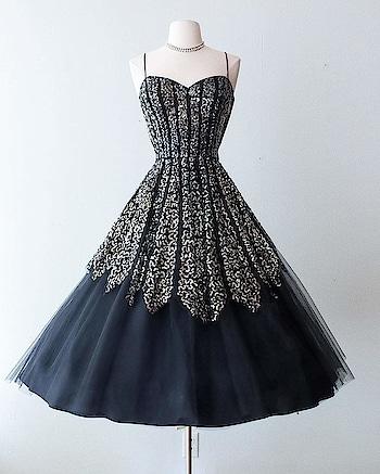 #gown#pretty