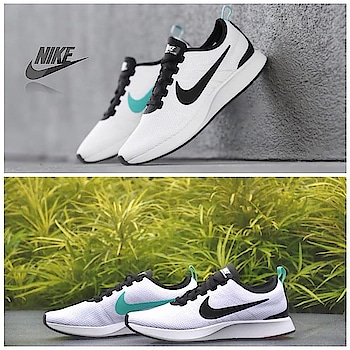 # nike *dual tone* #firstcopy #nikeshoes #nikelover  41-45 sizes *2250/- include ship*
