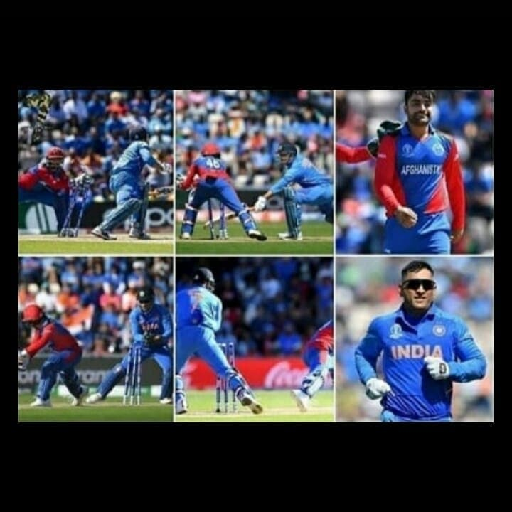 King is always king.... #msd #ipl #csk #dhoni #msdhoni #viratkohli #cricket #rohitsharma #mahi #virat #kohli #teamindia #indiancricket #india #indiancricketteam #icc #bcci #cricketer #love #chennaisuperkings #viratians #sureshraina #sports #mi #whistlepodu #thala