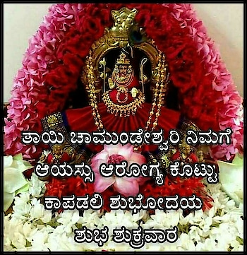 #dailywishes #gm_frnds #godblessyou