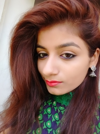 #loveformakeup #different-is-beautiful #newlook #beauty #bebeautifulbehappy #feelbeautiful