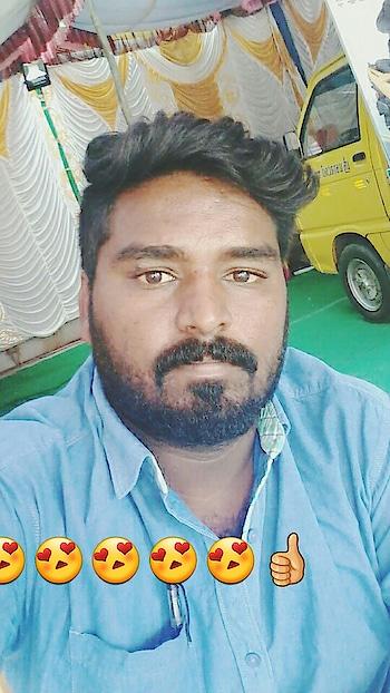 VijayBalaj