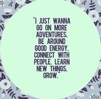 #adventure #adventuretime #adventours #trip #tripgoals #explorer #travel #travelling #travel-diaries #travelgoals