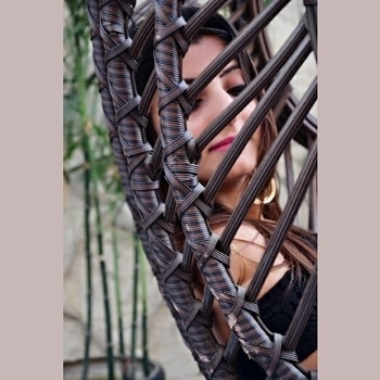 loveing me💕💕💕  #fashion #fashionblogger #woman-fashion #summer-style #summer-looks #fashion-diva #fashionables #blogger #bloggergirl #blogger-style #ropo-style #ropo-love #roposo #ropo-beauty #roposogal #ropsofashion