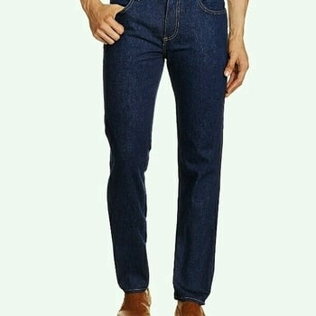Sale!!!  Wrangler Men's Greensboro Tapered Fit Jeans at Rs.1499  Buy directly from my website - https://www.shop101.com/LevelOne/wrangler-mens-greensboro-tapered-fit-jeans/4793962515  Or WhatsApp at 9004075953  #Shop101 #jeans
