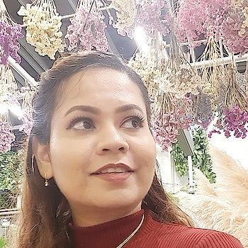 😍   #youtuber #beautyblogger #indianyoutuber #beautyvlogger #singaporebeautyblog #singaporebeautyblogger #clozette #theleiav #indianbeautyblogger #indianblogger #fashionblogger #mummyblogger