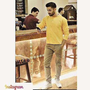 #bilawalzafar #model #instalike #instaboy #instastyle #instapics #instagram #instapic #instadaily #instagood #instafamous #instafashion #instablog #instatravel #instadrive #instavlog #modeling #modellife #fashionmodel #vlogger #vlogsquad #vlogginglife #vlog #vlogging #travelvlogger #travellovers #fitnessmodel #pakistanimodels