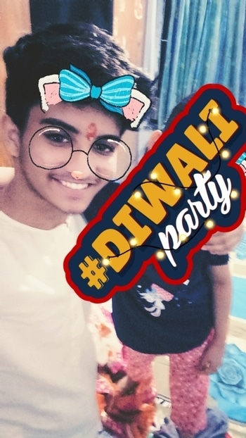 #diwali #diwalioutfit  #2017ready #diwaliparty