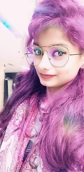 . . @prilaga #selfie #instagood #life #self #instamoments #shamelessselefie #portrait #followme #selfienation #eyes #TFLers #hair #igdaily #selfies #me #handsome #instaphoto #instaselfie #selfietime #pretty #smile #instalove #face #love #follow #prilaga #fun