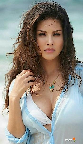 #beachfashion #beachwear #beachbum #sexyweather