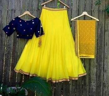 Blue & Yellow Lehenga, choli n dupatta #blue #yellow #lehenga #choli #dupatta #black #classy #luxury #highclass #drop #coin #silver #full #women #buy #onlineshopping #indian #golden #antique #onlineshopping #shopping #lifestyle #indianfashion #outfit #trendalert #lookbook #women #lehenga #model #ethnic #collar #golden #antique #onlineshopping #shopping #lifestyle #indianfashion #outfit #trendalert #lookbook #classy #luxury #highclass #drop #coin #silver #full #women #buy #onlineshopping #indian #golden #antique #onlineshopping #bloggerstyle #bloggerlove #bloggerdiaries #india #shoppingtips #shoppingonline #shopnow #tips #choker #onlineshopping #shopping #lifestyle #indianfashion #outfit #trendalert #lookbook #women #outfit #trendalert #lookbook #bloggerstyle #bloggerlove #bloggerdiaries #india #shoppingtips #shoppingonline #shopnow #tips