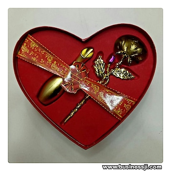 👉 Valentines Day Special 👩‍❤️‍👩 Gold Rose with Pot. . FAQ DM or WA 9891506004 @ibusinessji @entiresolutions @thecelebrations.org . www.businessji.com www.thecelebrations.org . #valentines #businessji #adampur #helpline #01669-248011 #9891506004 #new #latest #2k18 #lovequotes #forher #giftstor#forcouple #social #instagood #instasg#instagrame