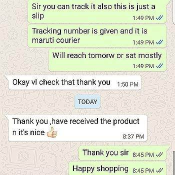 #happycustomer #keepshopping #happyshopping #shop #shopping #shopwithus #shopwithtrust #weareroyales